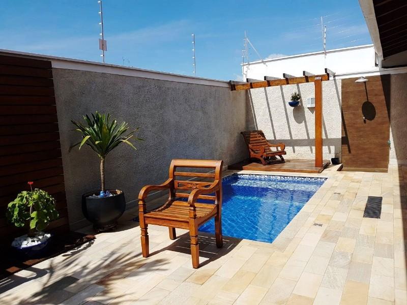 Casas-JARDIM ELITE-foto123576