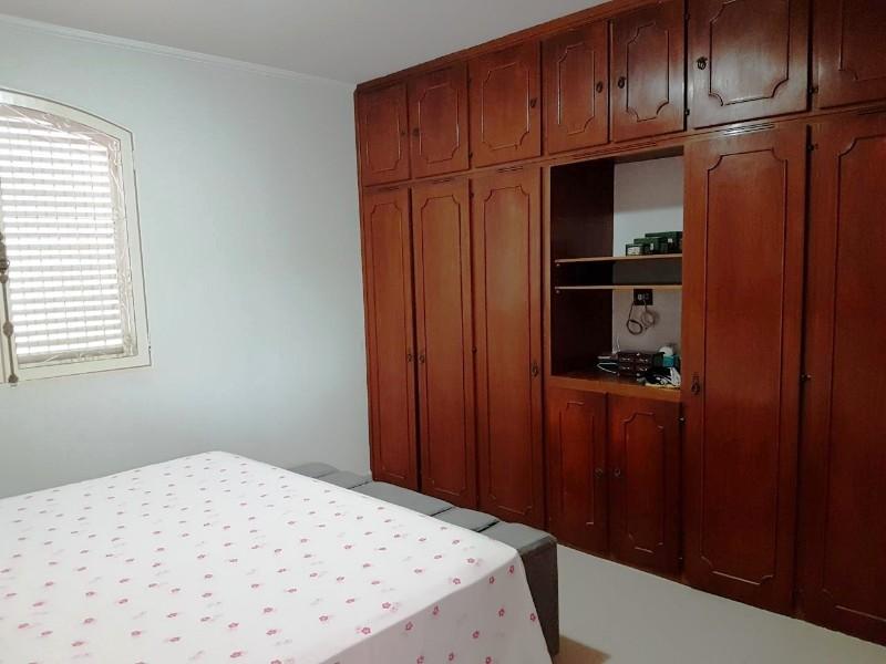 Casas-JARDIM ELITE-foto123584