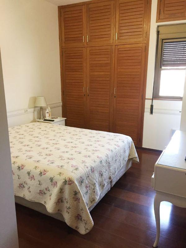Apartamentos-ED. MORRO GRANDE-foto123647