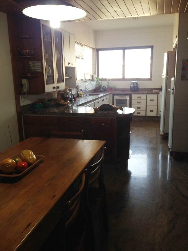 Apartamentos-ED. MORRO GRANDE-foto123653