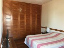 Apartamentos-ED. MORRO GRANDE-foto123627
