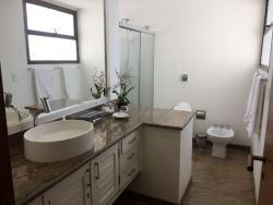Apartamentos-ED. MORRO GRANDE-foto123635
