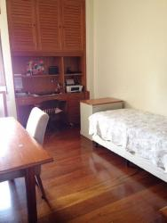 Apartamentos-ED. MORRO GRANDE-foto123638