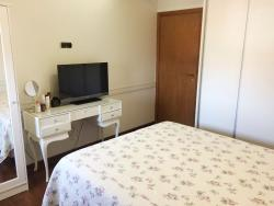 Apartamentos-ED. MORRO GRANDE-foto123652