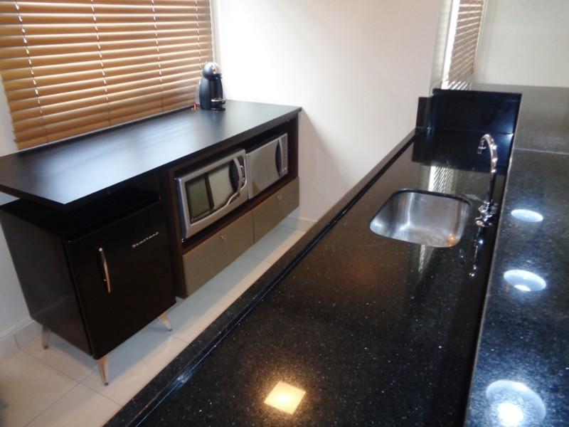 Apartamentos-ED. IMPERIALLE-foto123700