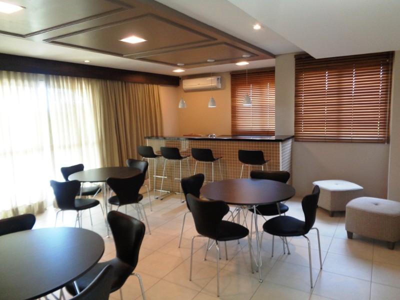 Apartamentos-ED. IMPERIALLE-foto123701