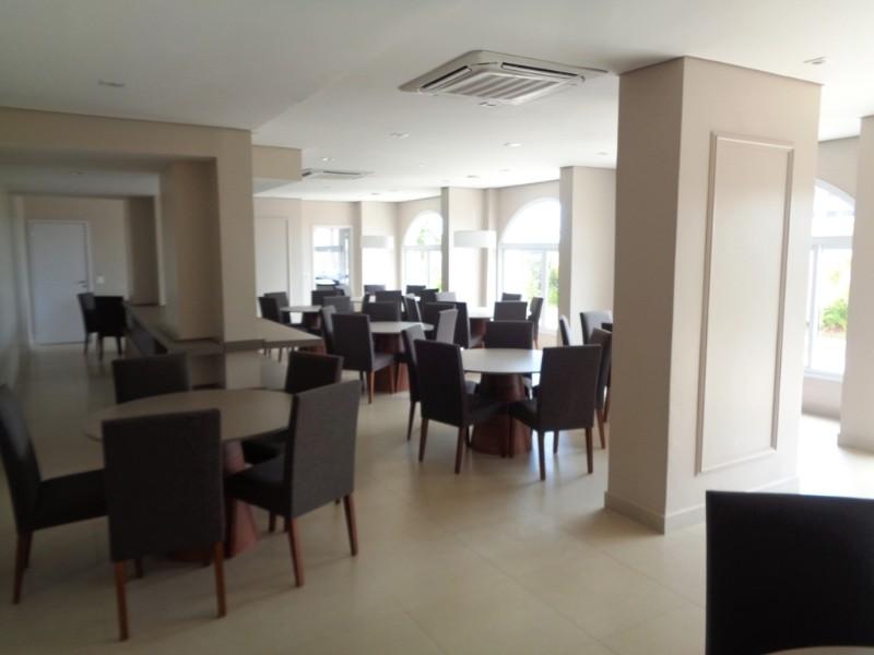 Apartamentos-ED. IMPERIALLE-foto123702