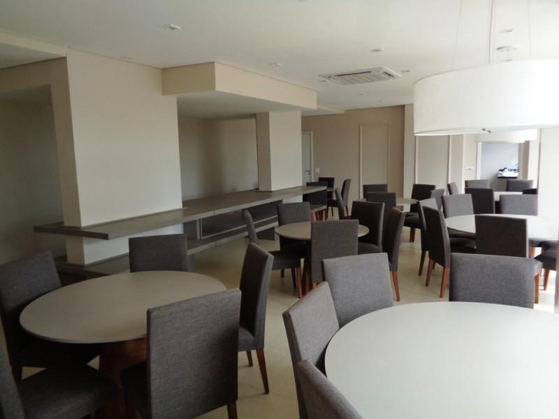 Apartamentos-ED. IMPERIALLE-foto123703