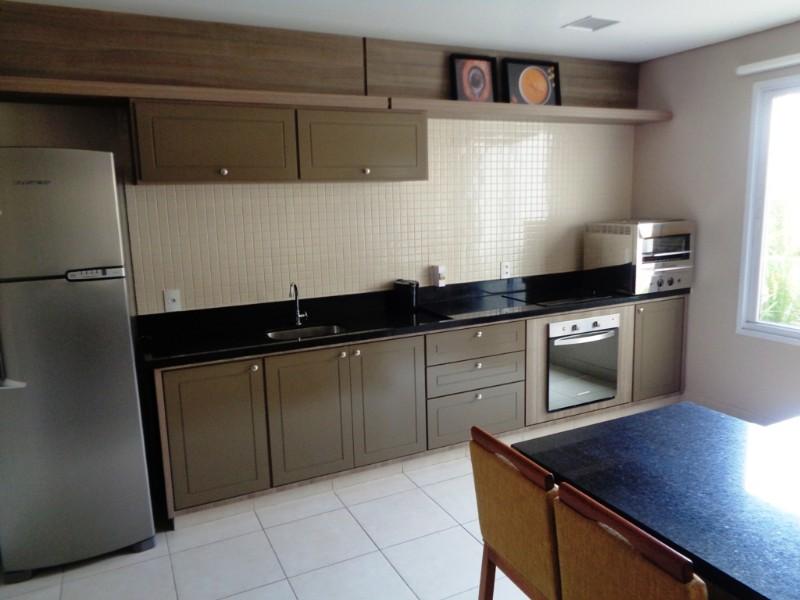 Apartamentos-ED. IMPERIALLE-foto123708