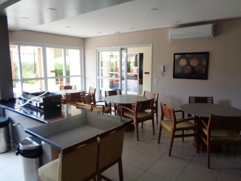 Apartamentos-ED. IMPERIALLE-foto123709
