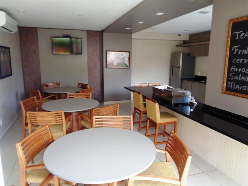 Apartamentos-ED. IMPERIALLE-foto123710