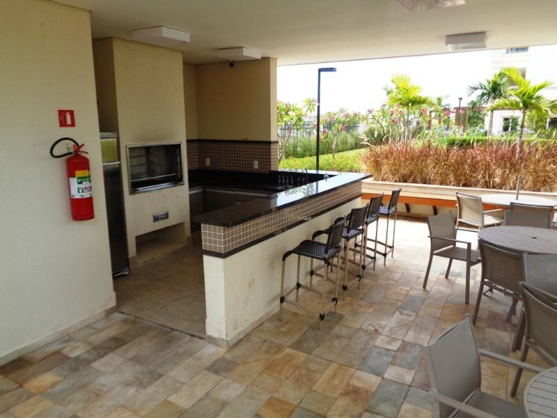 Apartamentos-ED. IMPERIALLE-foto123715