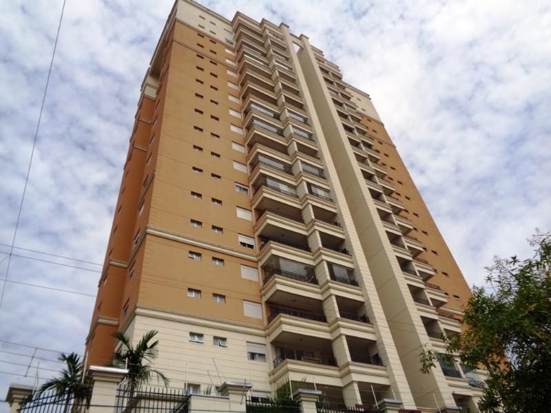 Apartamentos-ED. IMPERIALLE-foto123718