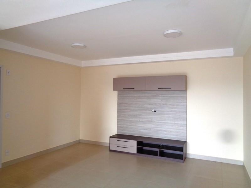 Apartamentos-ED. IMPERIALLE-foto123800