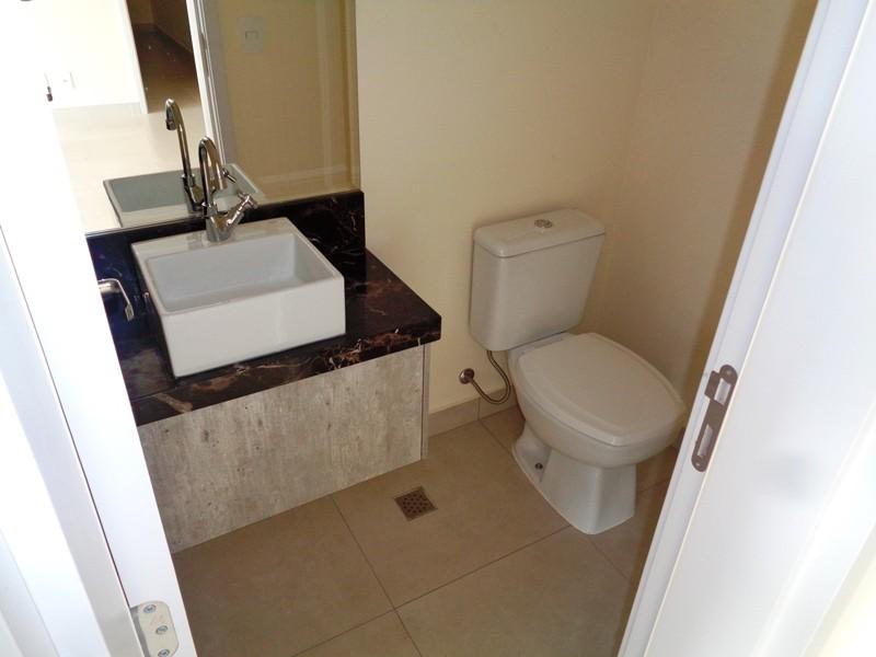 Apartamentos-ED. IMPERIALLE-foto123801