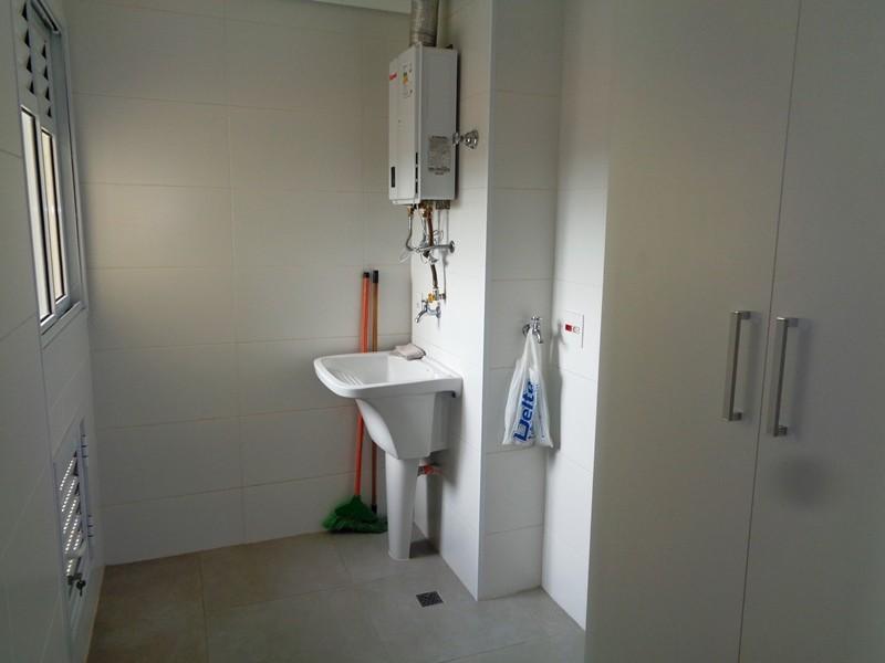 Apartamentos-ED. IMPERIALLE-foto123804