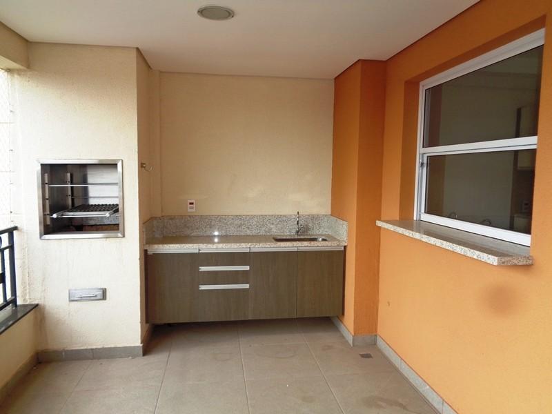 Apartamentos-ED. IMPERIALLE-foto123805