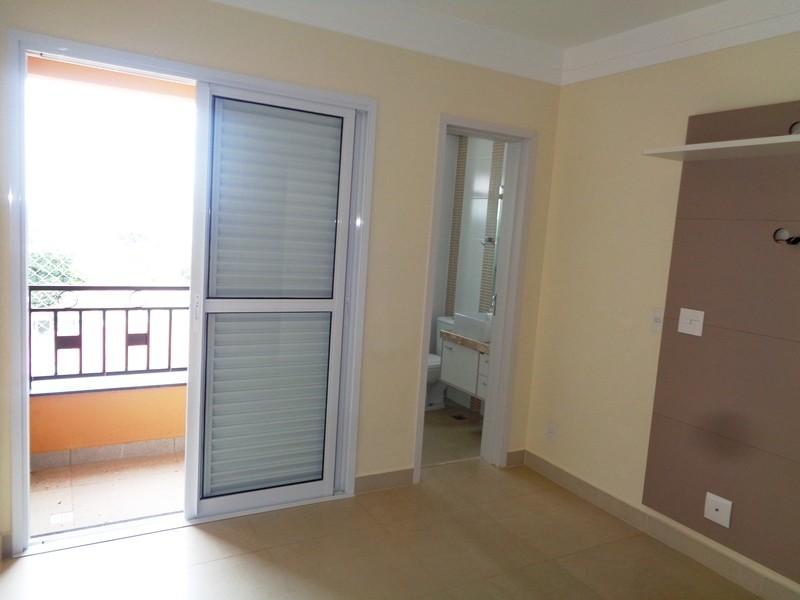 Apartamentos-ED. IMPERIALLE-foto123807