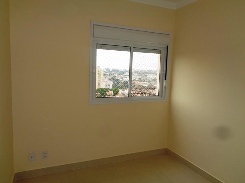 Apartamentos-ED. IMPERIALLE-foto123810