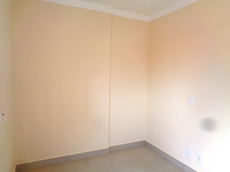 Apartamentos-ED. IMPERIALLE-foto123813