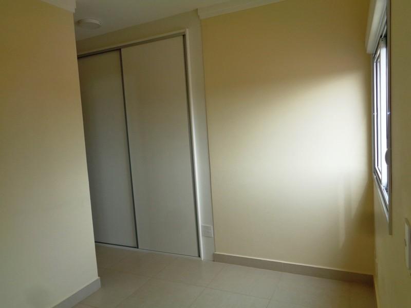 Apartamentos-ED. IMPERIALLE-foto123814