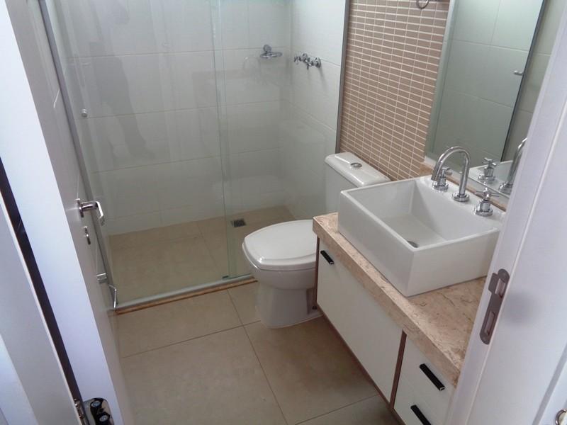Apartamentos-ED. IMPERIALLE-foto123816