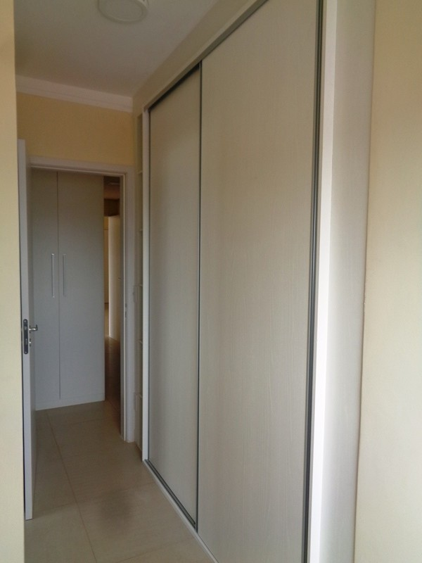 Apartamentos-ED. IMPERIALLE-foto123817
