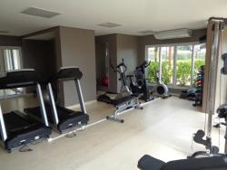 Apartamentos-ED. IMPERIALLE-foto123706