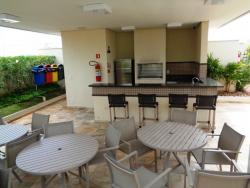 Apartamentos-ED. IMPERIALLE-foto123714