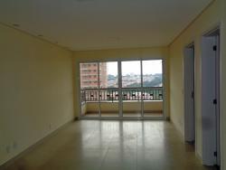 Apartamentos-ED. IMPERIALLE-foto123799