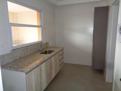 Apartamentos-ED. IMPERIALLE-foto123802