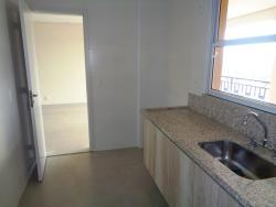 Apartamentos-ED. IMPERIALLE-foto123803