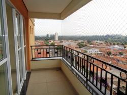 Apartamentos-ED. IMPERIALLE-foto123806
