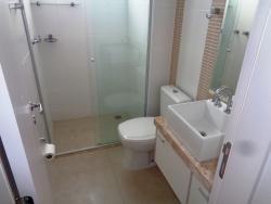 Apartamentos-ED. IMPERIALLE-foto123809