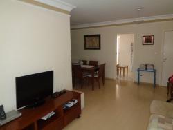 Apartamentos-ED. STRAUSS-foto124093