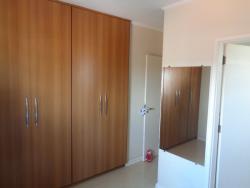 Apartamentos-ED. STRAUSS-foto124098