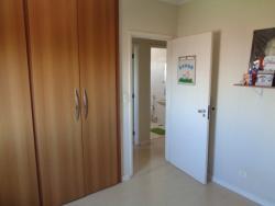 Apartamentos-ED. STRAUSS-foto124104