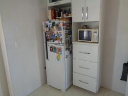 Apartamentos-ED. STRAUSS-foto124106