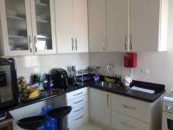 Apartamentos-ED. STRAUSS-foto124107
