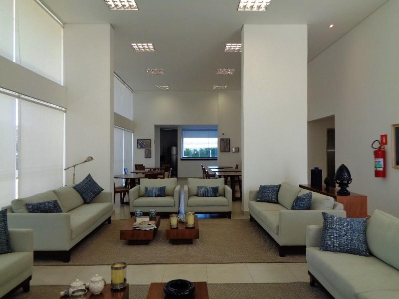 Apartamentos-ED. JOY ONE RESIDENCE-foto124003