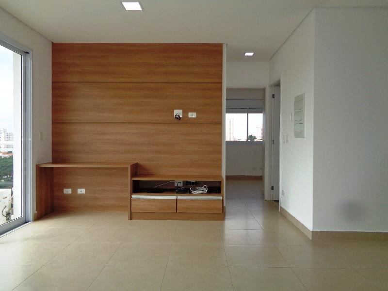 Apartamentos-ED. JOY ONE RESIDENCE-foto124137