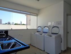 Apartamentos-ED. JOY ONE RESIDENCE-foto124007