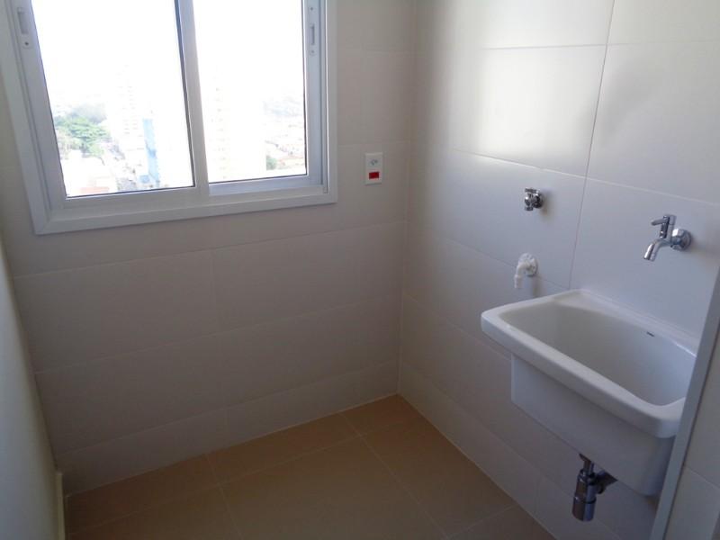 Apartamentos-ED. VOLUNTÁRIOS-foto124262