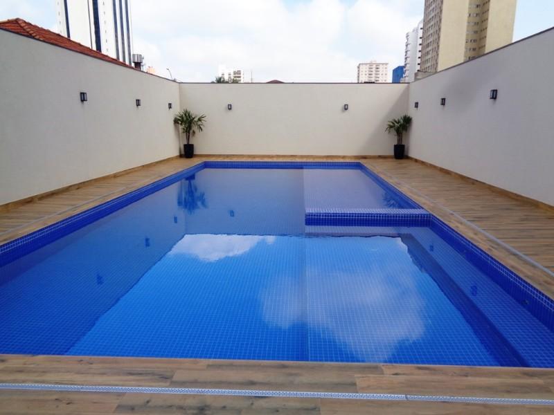 Apartamentos-ED. VOLUNTÁRIOS-foto124266