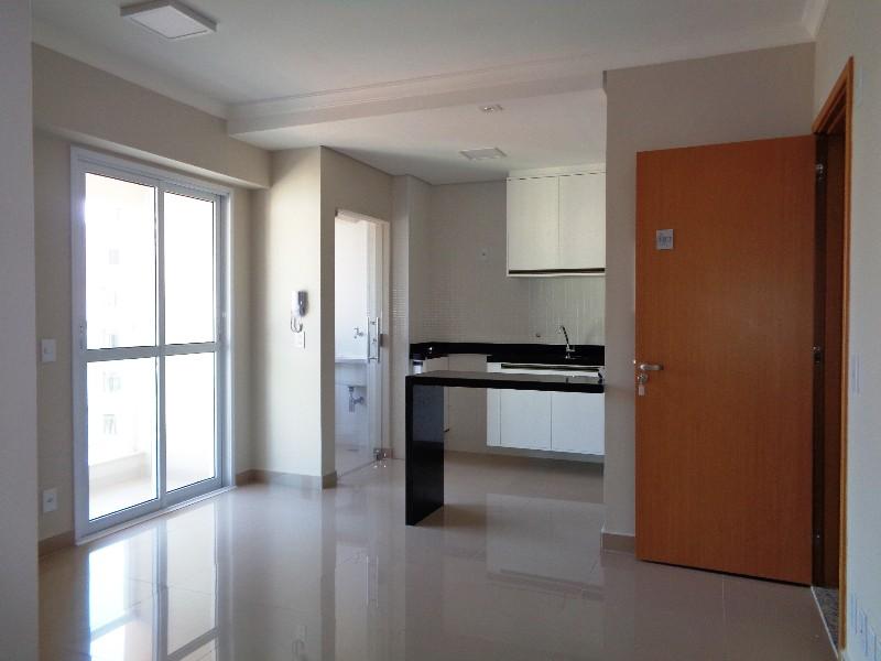 Apartamentos-ED. VOLUNTÁRIOS-foto132526