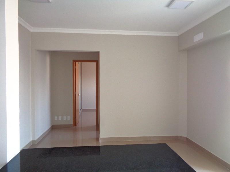 Apartamentos-ED. VOLUNTÁRIOS-foto132529