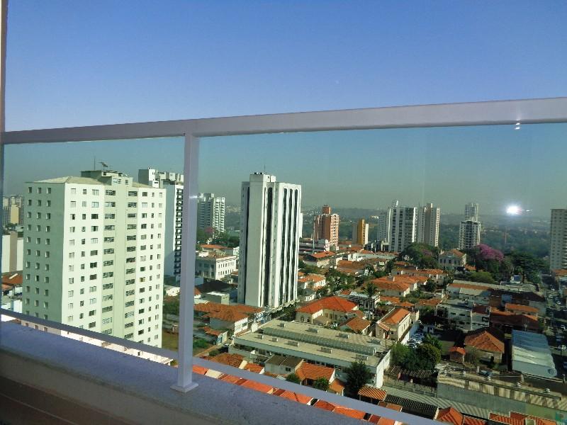 Apartamentos-ED. VOLUNTÁRIOS-foto132530