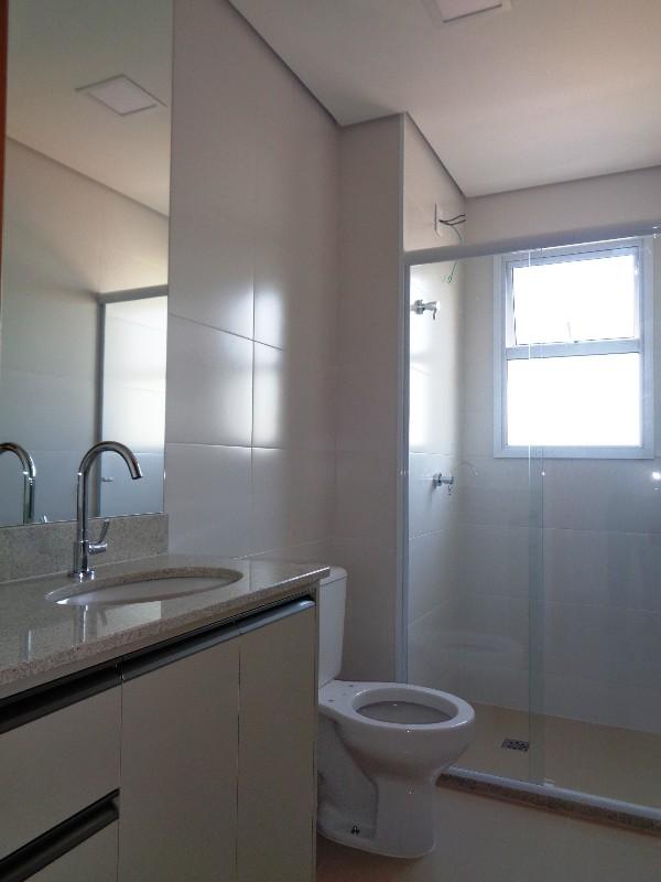 Apartamentos-ED. VOLUNTÁRIOS-foto132531