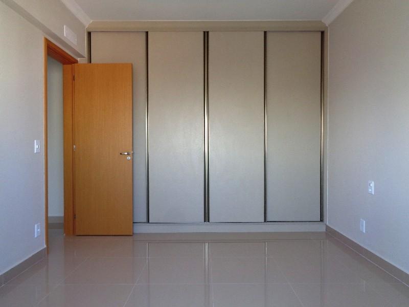Apartamentos-ED. VOLUNTÁRIOS-foto132532