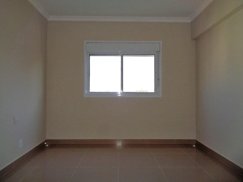 Apartamentos-ED. VOLUNTÁRIOS-foto132533